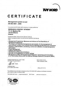 ISO_9001_2000_20110110_TUV_NORD