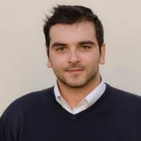 Vasileios Sevetlidis