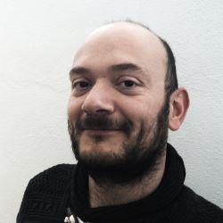 Fotis Arnaoutoglou