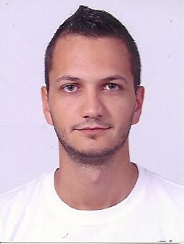 George Alexis Ioannakis